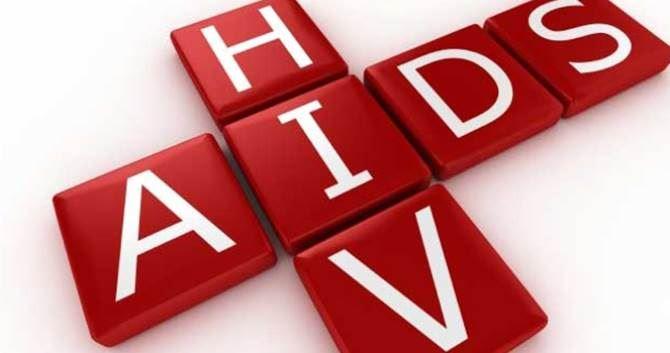 sito Web di incontri di HIV incontri di ballo