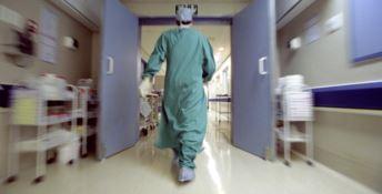 Sanità, prestazioni non garantite nella Sibaritide: ecco le falle del decreto Scura