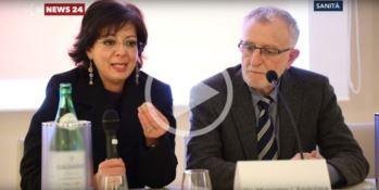 La testimonianza di Romina per comprendere la sofferenza delle malattie reumatiche (VIDEO)