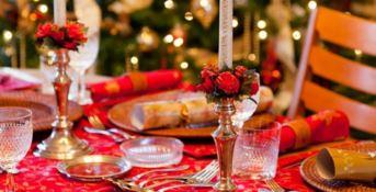 Natale e pensioni – Oggi a Filo diretto