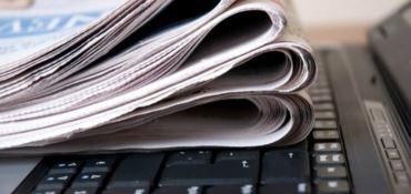 Giornalista aggredito a Reggio, presentata denuncia