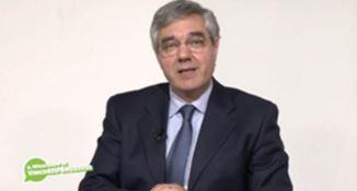 Patologie del rene, il Whatsapp del dottor Vincenzo Bruzzese