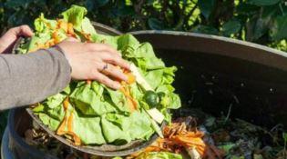 Sprechi alimentari: «La legge rischia di rimanere un manifesto per colpa della Giunta»