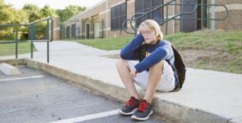 C'è ancora chi non manda i figli a scuola: denunciati genitori nel Vibonese
