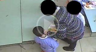 Minacce e violenze in un asilo, sospese due maestre di San Giorgio Albanese (VIDEO)