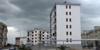 Lamezia, Capano (Mtl): «Dodici famiglie senza casa per colpa della burocrazia»