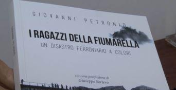 Fiumarella, quei morti senza memoria (VIDEO)