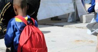 Migranti, Cgil a fianco di Lucano: «Difendiamo un sistema virtuoso»
