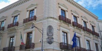 Camera di commercio di Catanzaro, rigettato il ricorso della Regione