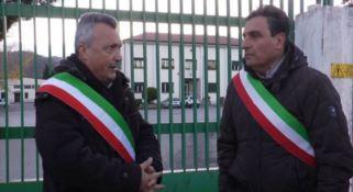 """Emergenza idrica nel Catanzarese: """"Intervenga la Regione"""""""