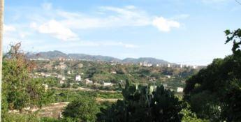 Tragedia a Campo Calabro, due uomini trovati morti in casa