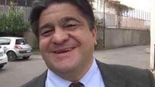 Paolo Pollichieni