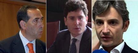 ELEZIONI POLITICHE | Vibo, Mangialavori (FI) si indebolisce: rotto il patto con Luciano