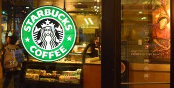 Non solo caffè, la catena statunitense Starbucks punta sui liquori calabresi