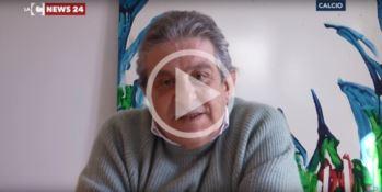 MONEY GATE   Parla l'avvocato Pittelli: «Questo Catanzaro è estraneo ai fatti del 2013» (VIDEO)