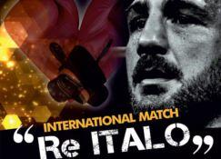PUGILATO | Fragomeni torna sul ring: a Catanzaro sfida Laczo per il trofeo «Re Italo»