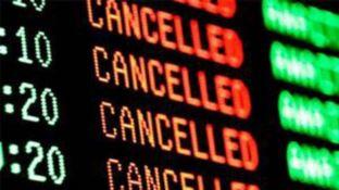 Nuovo sciopero per la compagnia aerea Ryanair