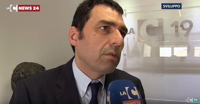 Paolo Praticò