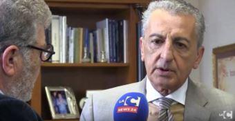 Catanzaro, Astaldi: rigettata richiesta di risarcimento nei confronti di Manno
