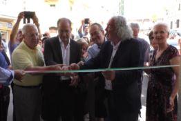 Cittadinanza Attiva inaugura la sede regionale a Lamezia Terme