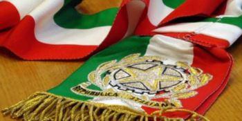 In Calabria più sindaci minacciati