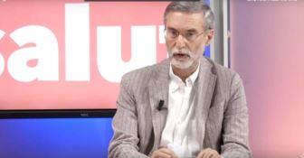 Inquinamento ambientale, l'appello di Ferdinando Laghi: 'Mettetevi una mano sulla coscienza'