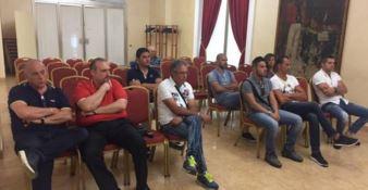 Vibo Valentia, reintegrati lavoratori Sicurtransport