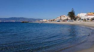 """Balneazione, qualità delle acque: """"Assente la cartellonistica sulle spiagge"""""""