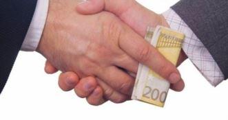 CRISALIDE | 'Ndrangheta a Lamezia: clan e politici, favori e denaro in cambio di appoggi