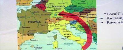 """'Ndrangheta, operazione """"Rheinbrucke"""": quattro assoluzioni a Locri"""