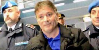 Irreperibile da oltre un anno, arrestato a Joppolo Pantaleone Mancuso