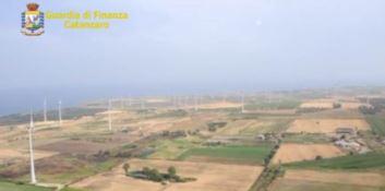 Parco eolico a Isola Capo Rizzuto, arriva la prescrizione dei reati