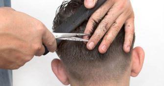 'Ndrangheta a Lamezia: chiamarsi Cappello e taglieggiare un parrucchiere