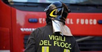 Vigili del fuoco, Usb: «A Catanzaro gli automezzi cadono a pezzi»
