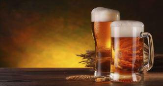 La birra prodotta da ragazzi speciali