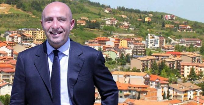 Pino Capalbo