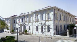 Palmi va a Ranuccio: ecco la radiografia del Consiglio comunale