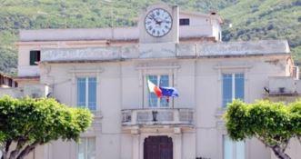 Scilla, mafia nel municipio di uno dei borghi più belli d'Italia