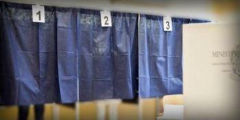 Elezioni, quando mafia e politica siedono allo stesso tavolo (VIDEO)