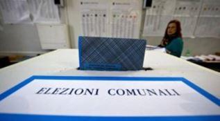 """Il ballottaggio """"infuocato"""" di Palmi"""