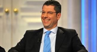 Caso Fallara, Scopelliti condannato a 4 anni e 7 mesi - VIDEO