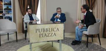 PUBBLICA PIAZZA | Speciale amministrative a Catanzaro