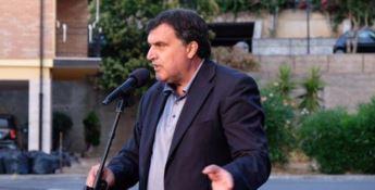 Roberto Perrotta