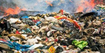 Ecomafie, un giro d'affari di miliardi di euro: Calabria ancora maglia nera