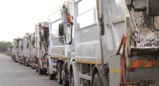 Raccolta differenziata a Vibo, Mirabello: «Necessario rendere efficiente il servizio»