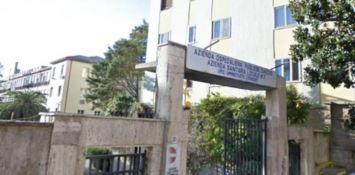 Quinta Bolgia, l'Asp di Catanzaro sarà parte civile nel processo