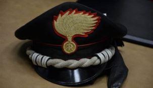 Maresciallo dei carabinieri rinviato a giudizio per falso, minacce e vessazioni (VIDEO)