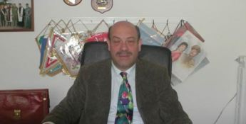 Rilasciati l'ex consigliere regionale Franco La Rupa e il figlio