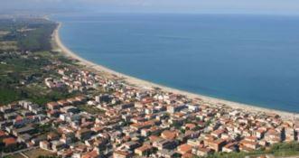 Le stragi di Cosa Nostra e i summit con la 'Ndrangheta a Rosarno e nel Vibonese