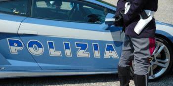 Da Vibo a Palermo con un carico milionario di droga: arrestati due corrieri